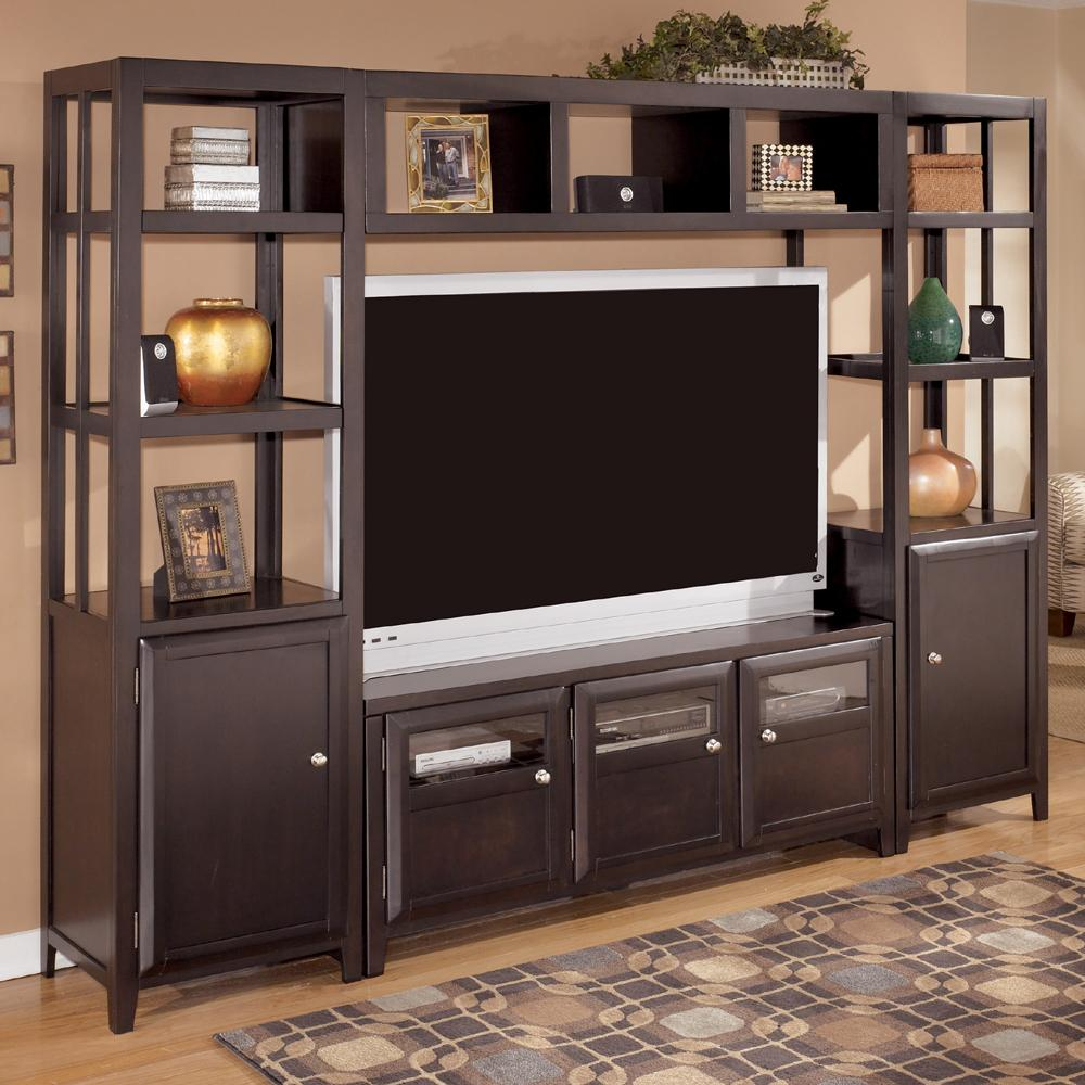 Corner Tv Stand With Showcase Designs For Living Room Living Room