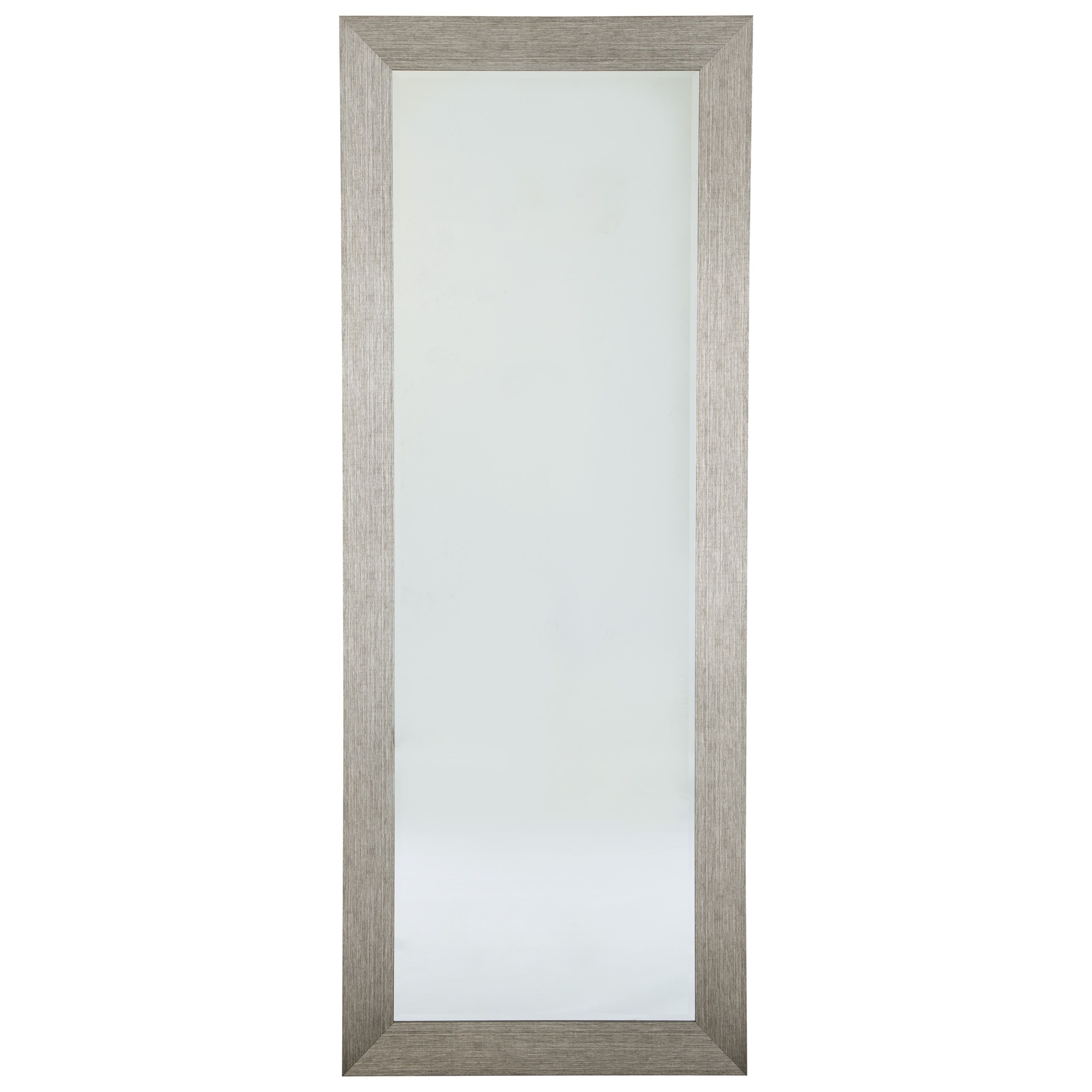 Signature design by ashley accent mirrors a8010081 duka for Accent mirrors