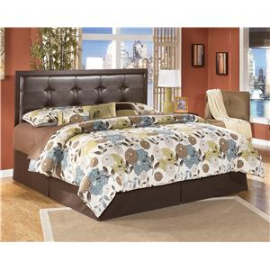 Beds Akron Cleveland Canton Medina Youngstown Ohio Beds Store Waysid