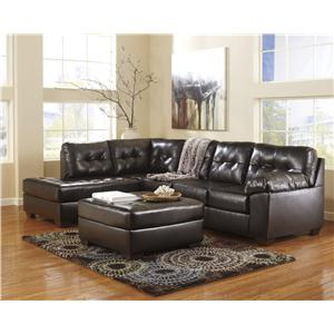 Page 27 of All Living Room Furniture