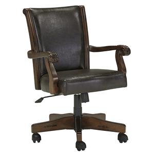 Page 3 Of Office Chairs Twin Cities Minneapolis St