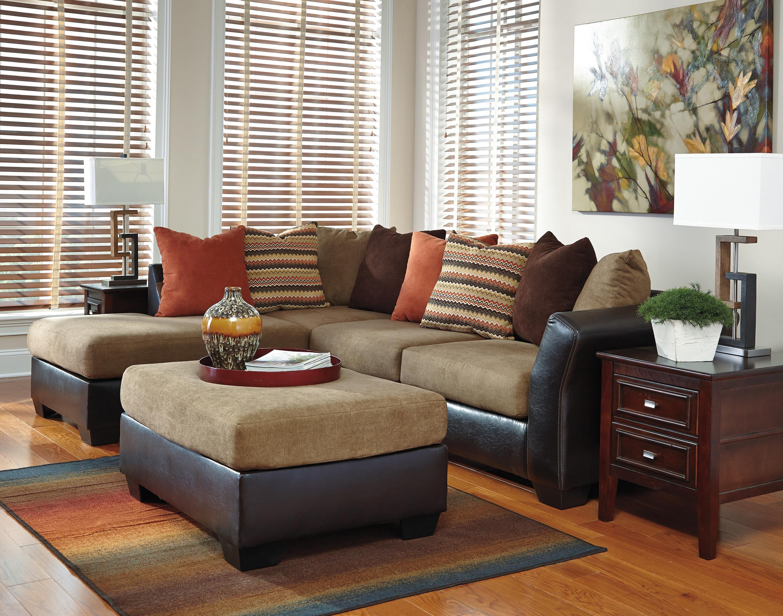 Value City Furniture Green Brook Nj