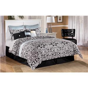 beds greenville spartanburg anderson upstate simpsonville clemson sc beds store. Black Bedroom Furniture Sets. Home Design Ideas