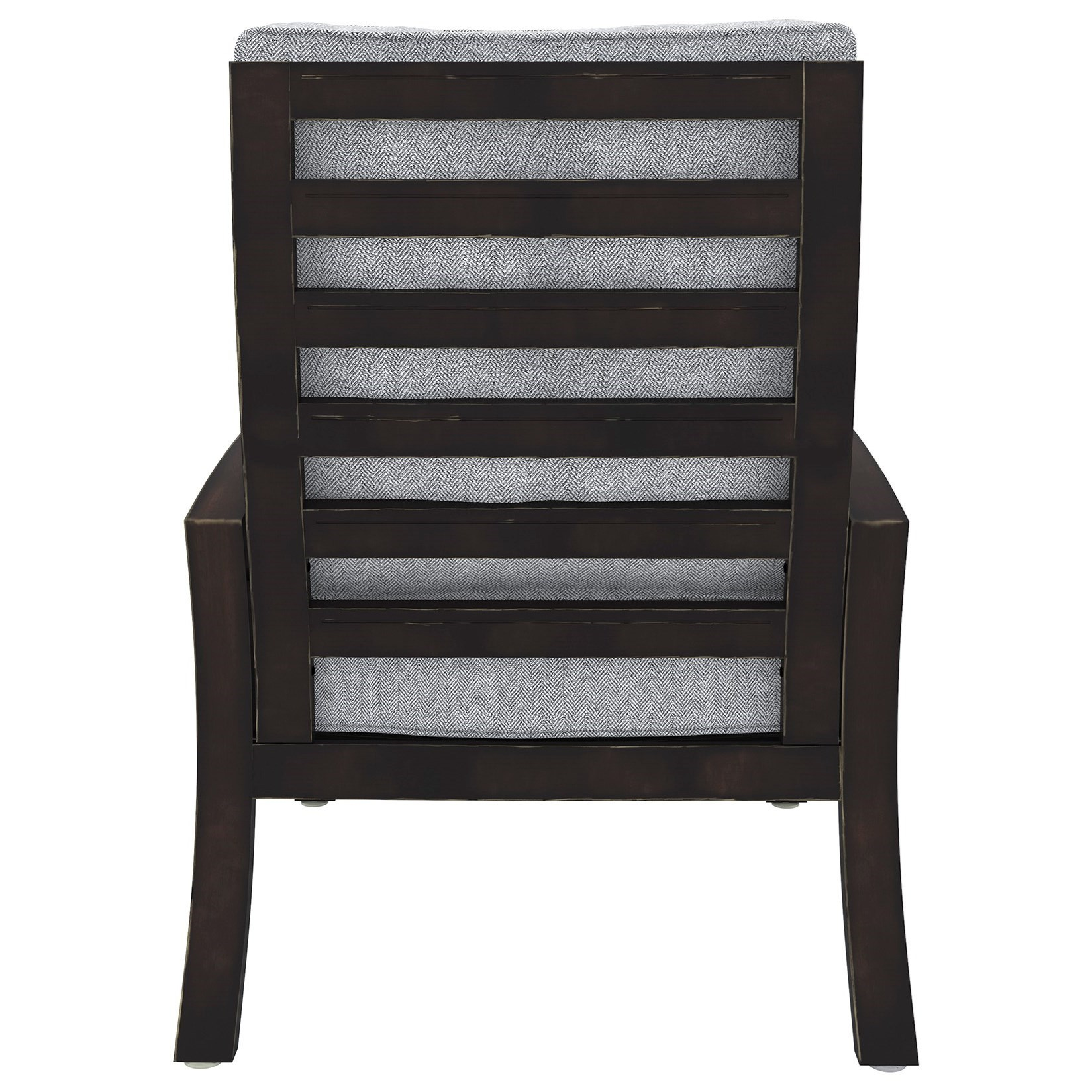 Signature Design By Ashley Castle Island P414 820 Lounge Chair With Cushion Pilgrim Furniture