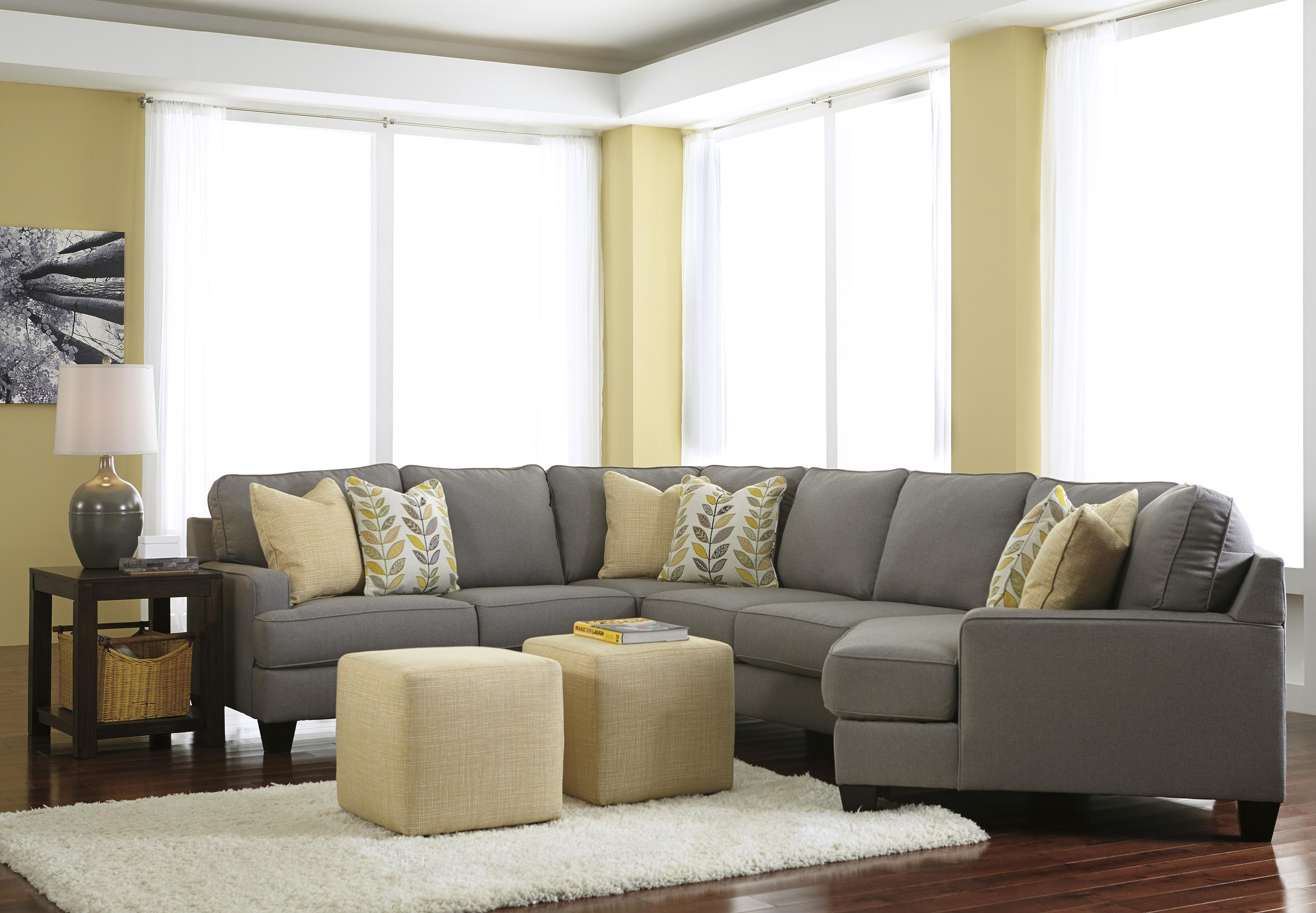 room sofa rooms claude living contemporary two piece tone perfect sectional ashley furniture traditional sets