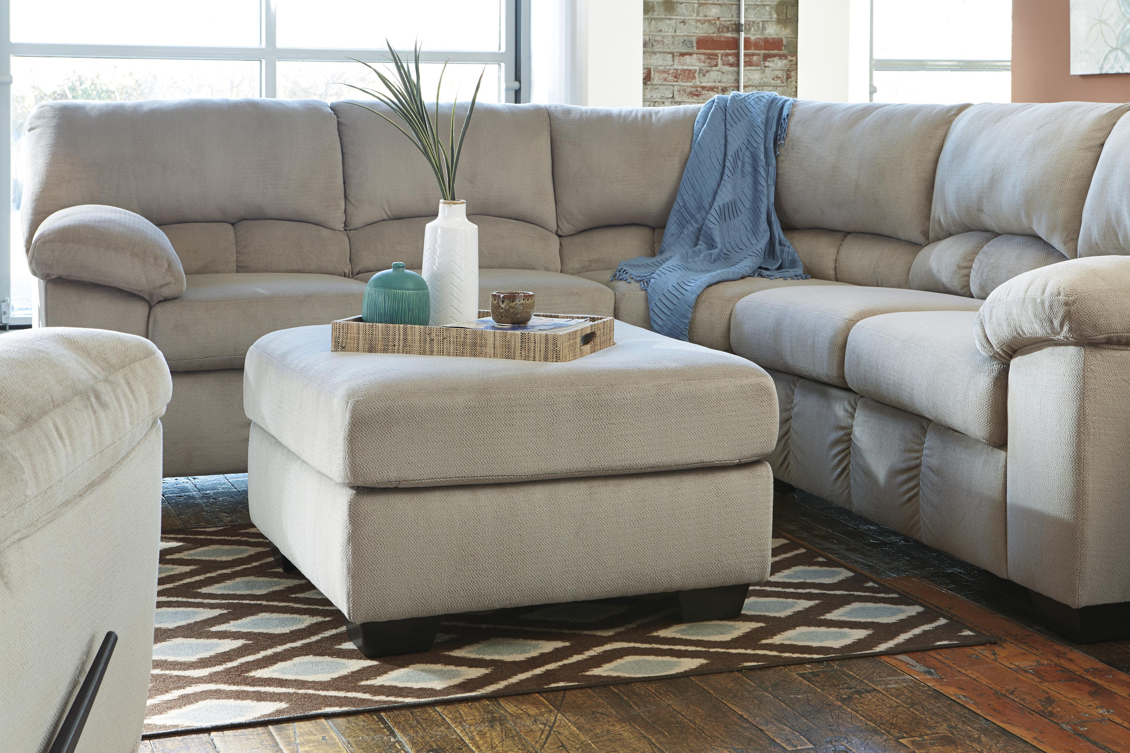 signature design by ashley dailey casual contemporary