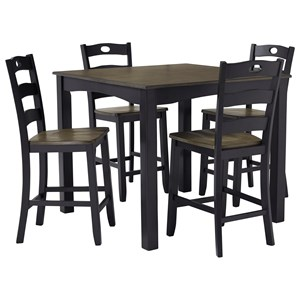 Table And Chair Sets Orland Park Chicago Il Table And
