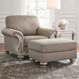 Living room furniture nassau furniture long island for Living room furniture long island