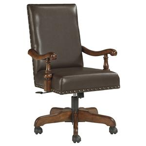 Home Office Furniture Rotmans Worcester Boston Ma