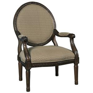 Page 2 of chairs fort worth arlington dallas irving for Furniture stores in irving tx
