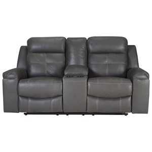 Loveseats In Orland Park Chicago Il Darvin Furniture