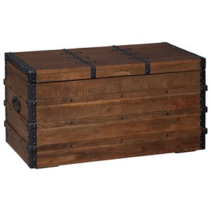Cedar Chests And Storage Chests In Akron Cleveland