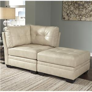 Living Room Furniture Nassau Furniture Long Island Hempstead Queens Brooklyn Ny Living