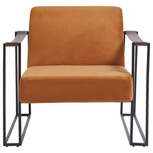 Contemporary Chairs In Stevens Point Rhinelander Wausau