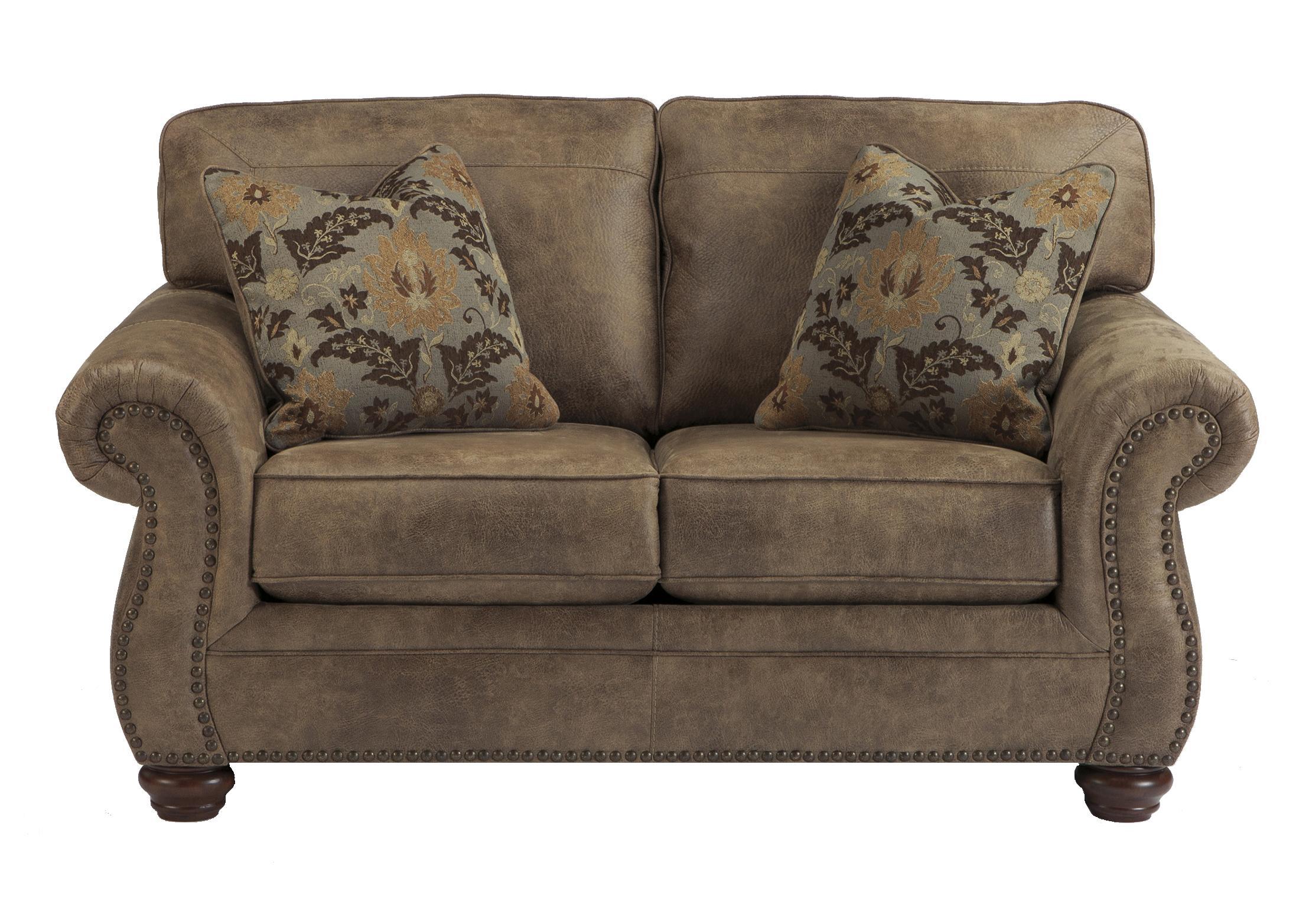 Signature design by ashley larkinhurst earth 3190135 for Ashley furniture appleton