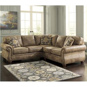 Sectional sofas store carolina direct greenville for Cheap sectional sofas greenville sc