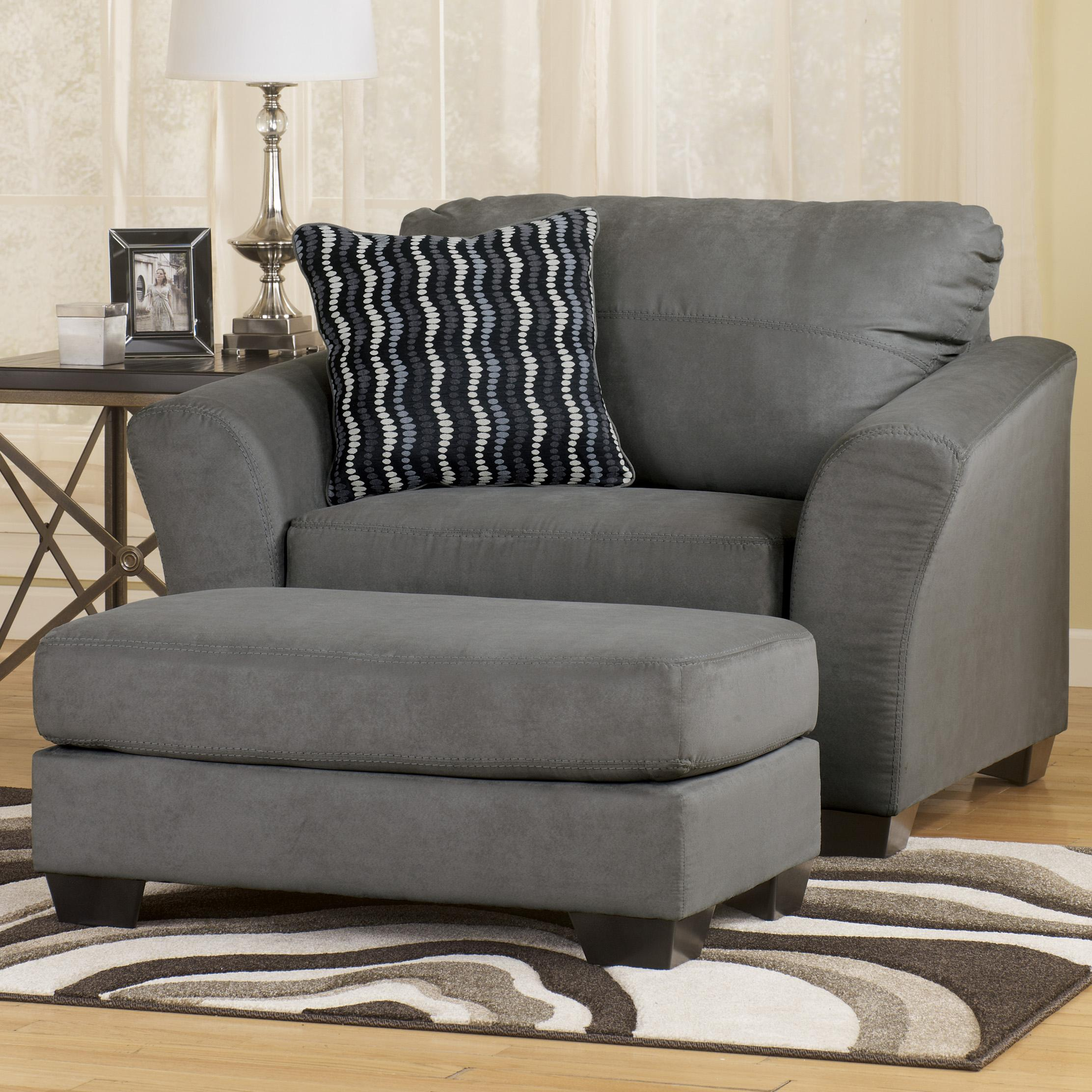 wide sofa chair wide arm 3 seat sofa hivemodern thesofa. Black Bedroom Furniture Sets. Home Design Ideas