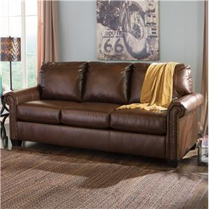 Leather Sofas Twin Cities Minneapolis St Paul