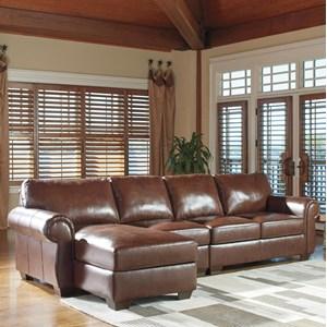 sectional sofas greenville spartanburg anderson upstate simpsonville clemson sc. Black Bedroom Furniture Sets. Home Design Ideas