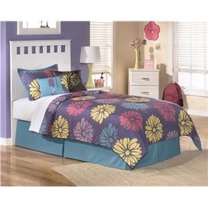 Beds fort worth arlington dallas irving texas beds for Furniture stores in irving tx