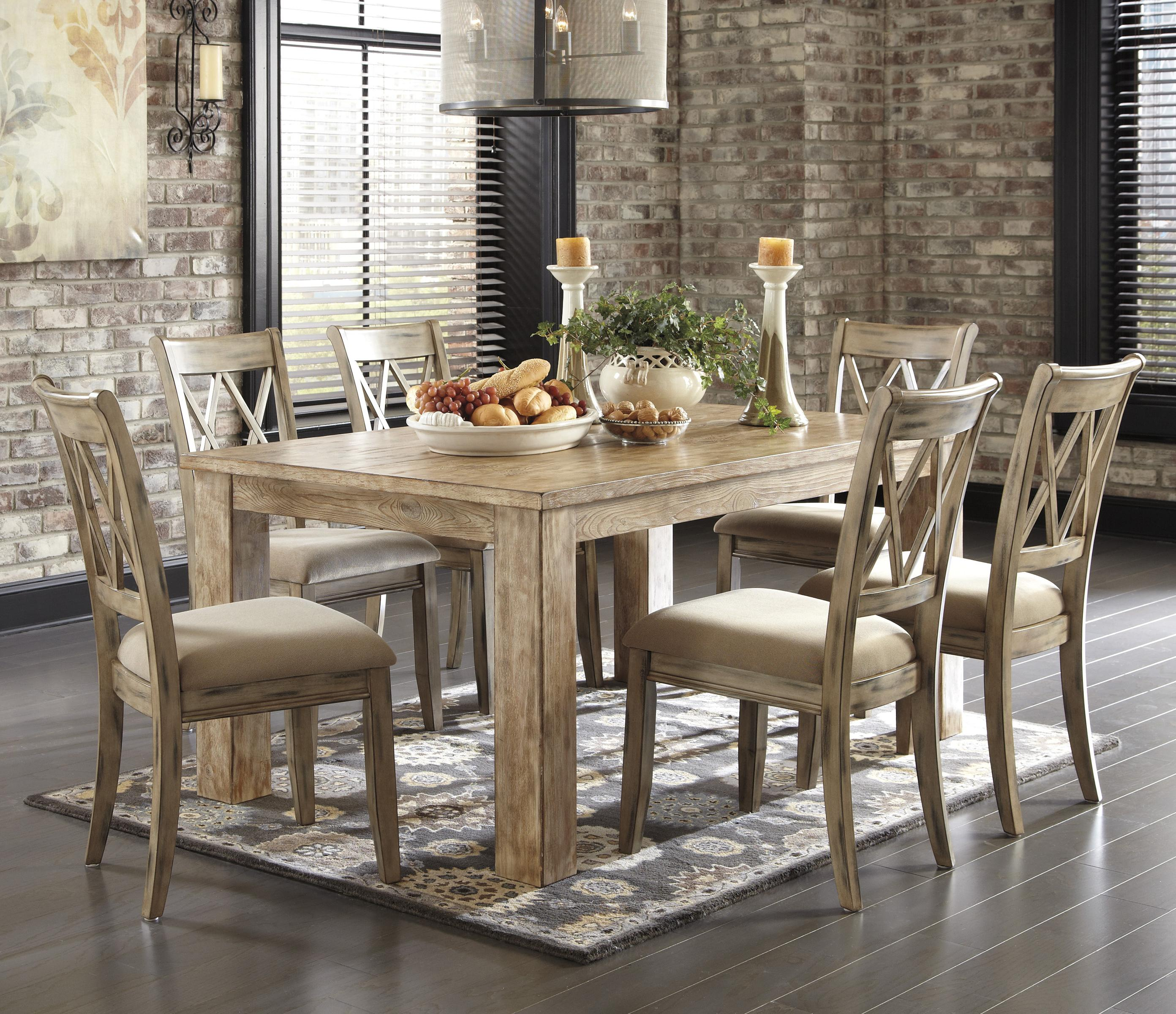 82 Dining Room Furniture Jackson Ms Rachael Ray