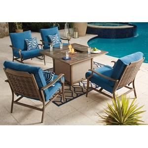 Outdoor Furniture Miskelly Furniture Jackson