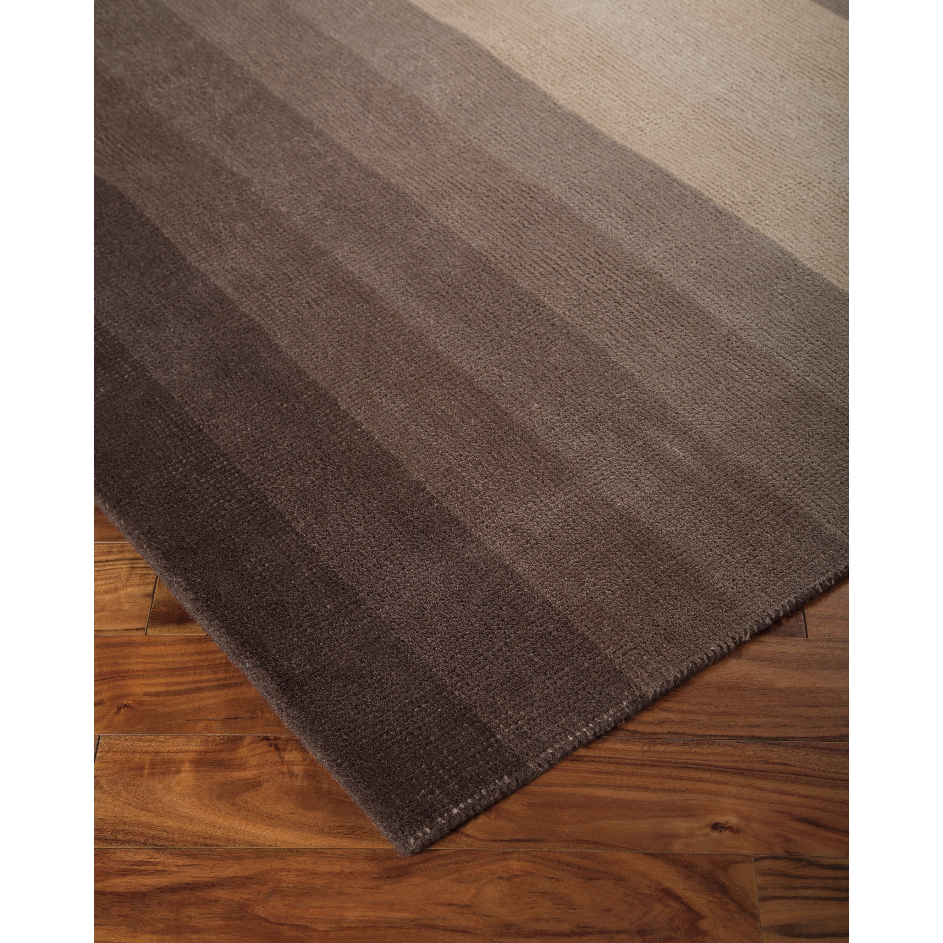 Signature Design By Ashley Contemporary Area Rugs R400111