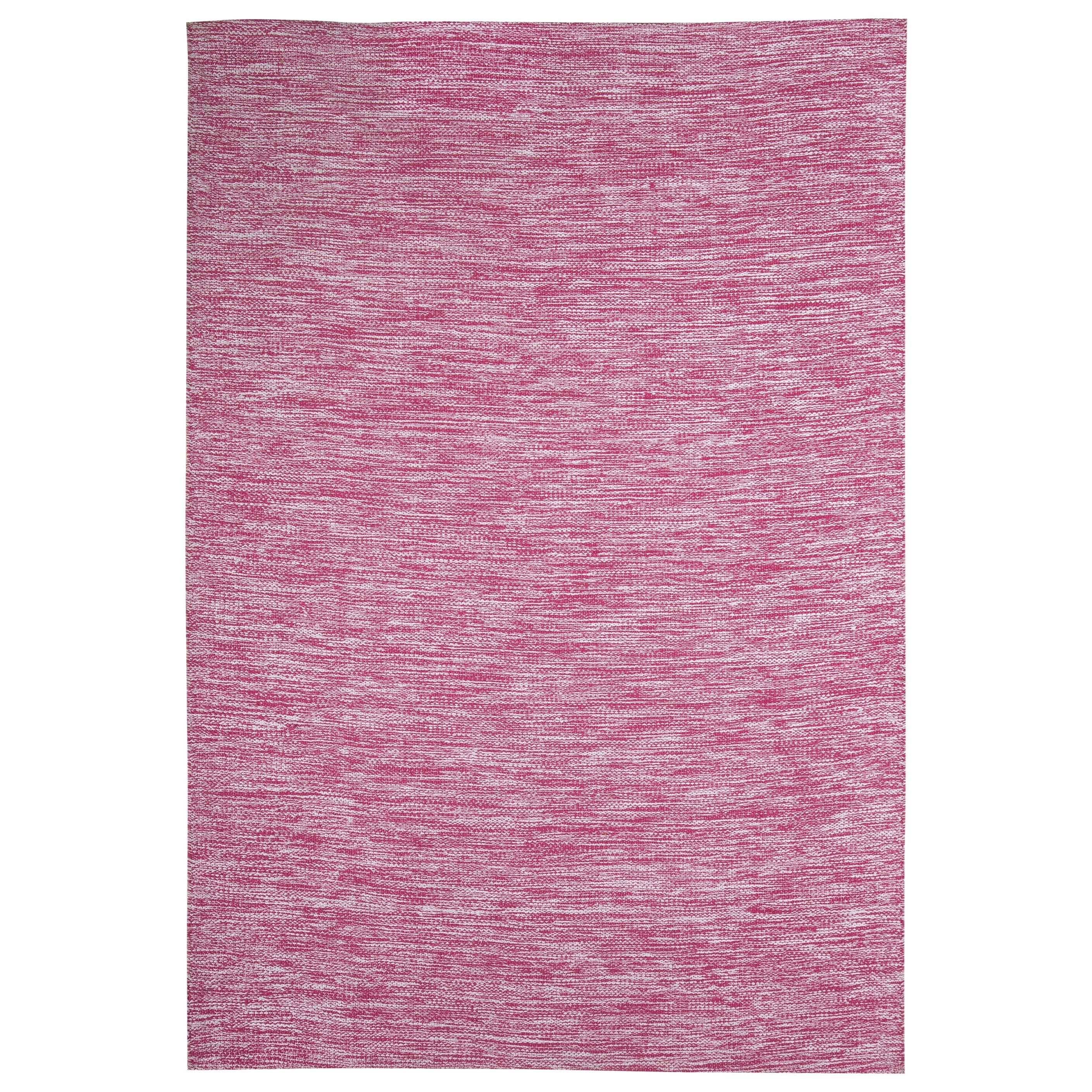 Signature Design by Ashley Contemporary Area Rugs Serphina