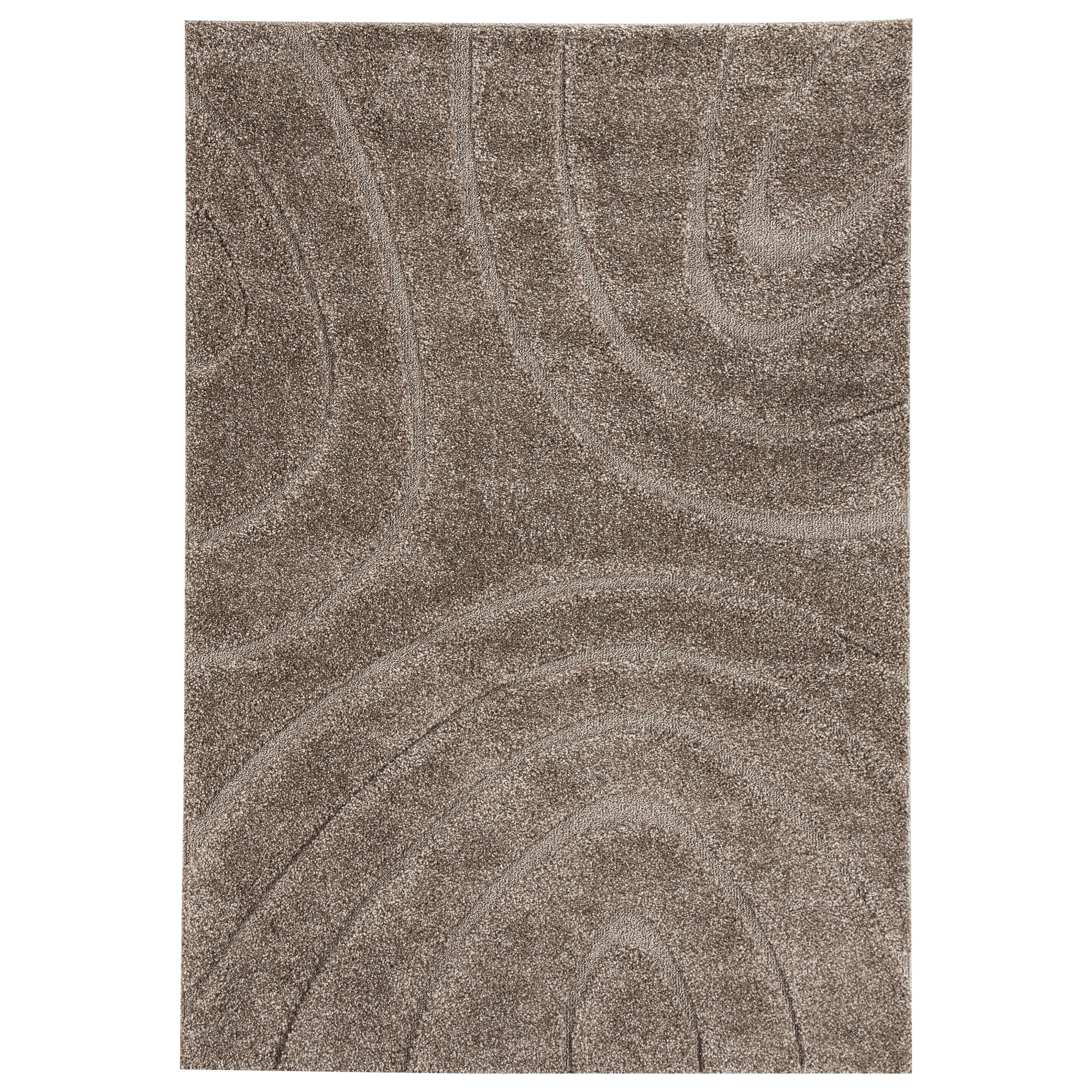 Signature Design By Ashley Contemporary Area Rugs Magnus