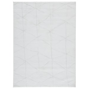 Signature Design By Ashley Contemporary Area Rugs Chayse
