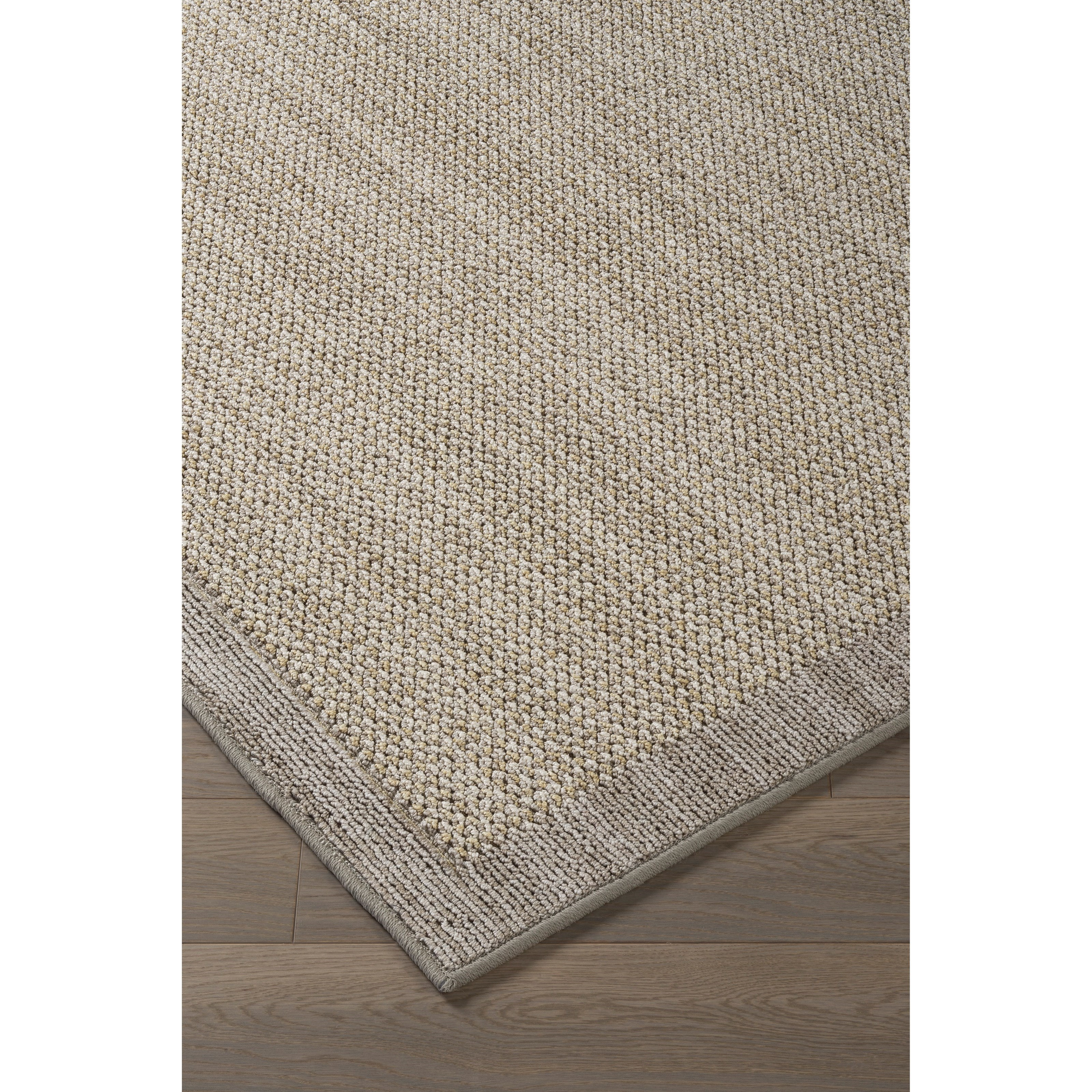 Signature Design By Ashley Traditional Classics Area Rugs R401701 Claudius Pale Green Large Rug