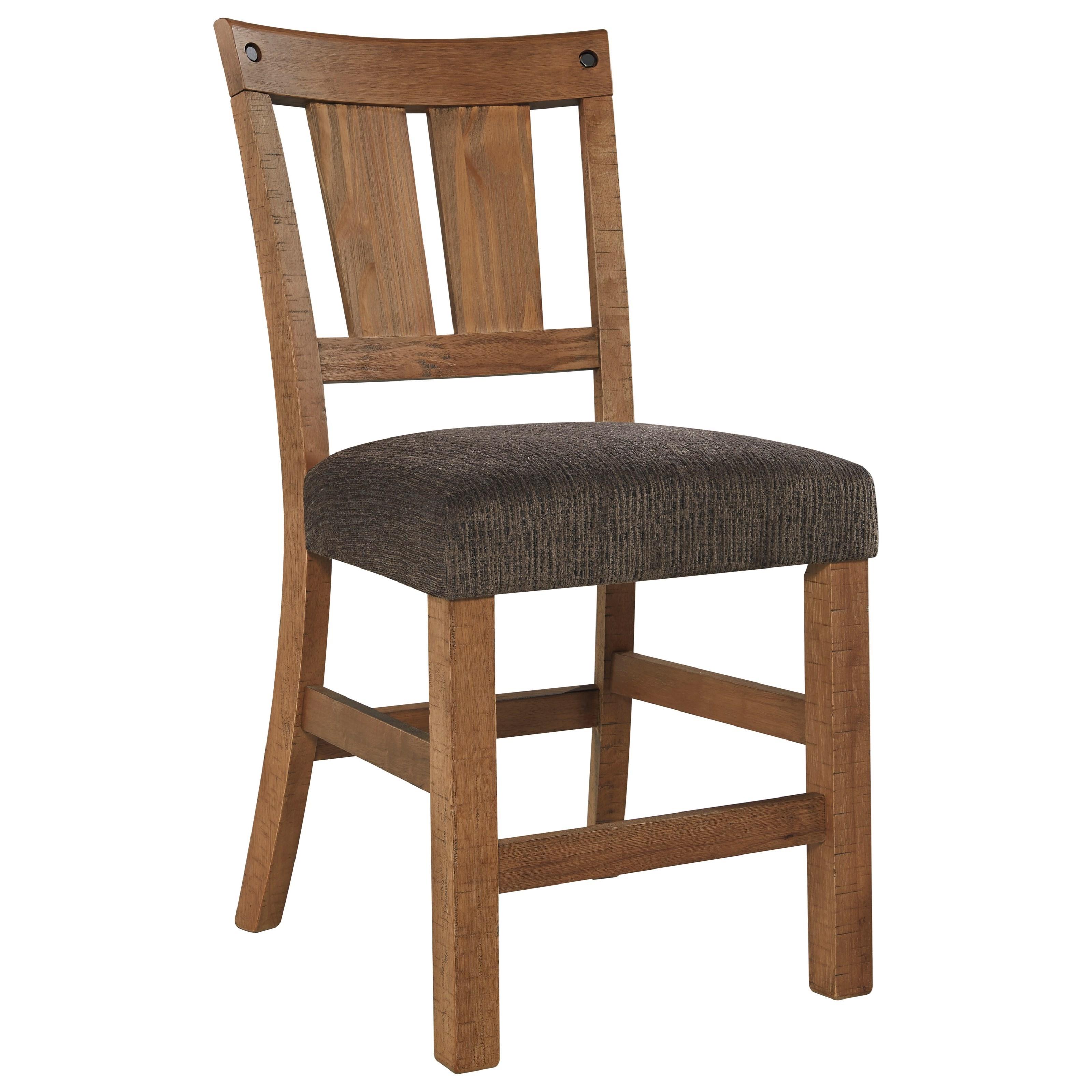 Ashley signature design tamilo d714 124 upholstered for Furniture 124