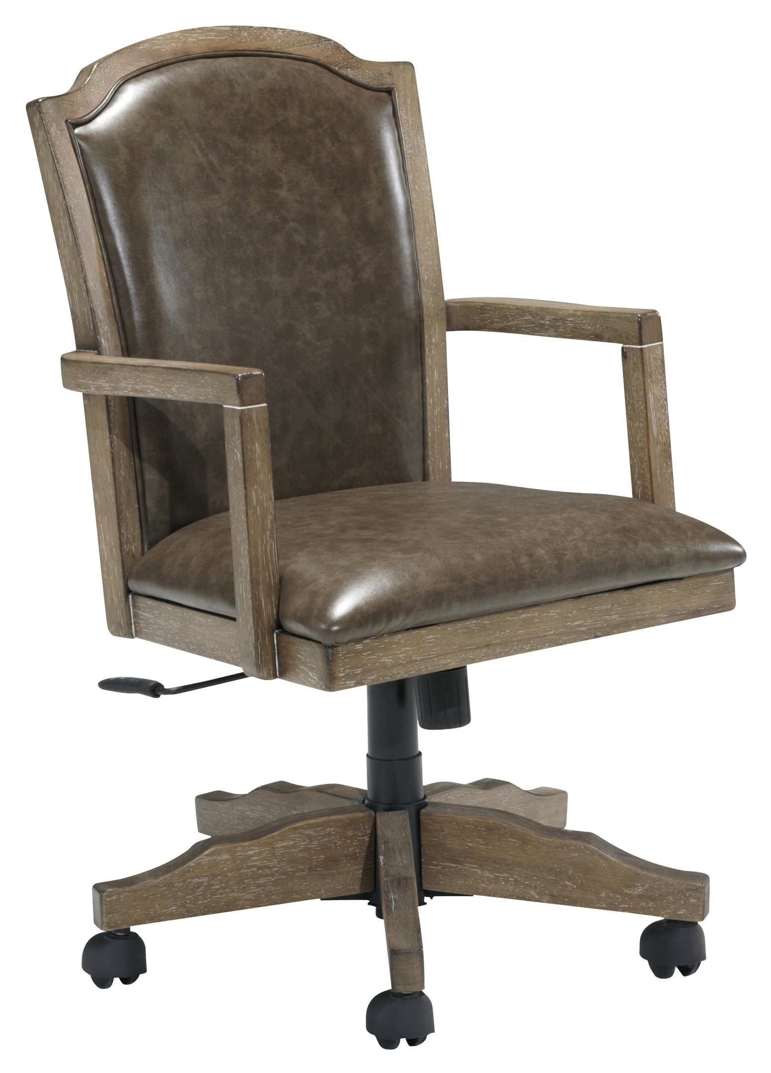 Signature design by ashley tanshire gray brown finish home for Ivan smith furniture