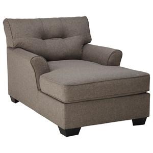 Chaise Becker Furniture World