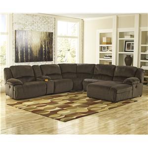 Styleline efo furniture outlet dunmore scranton wilkes barre nepa bloomsburg pennsylvania for Ashley wilkes bedroom collection
