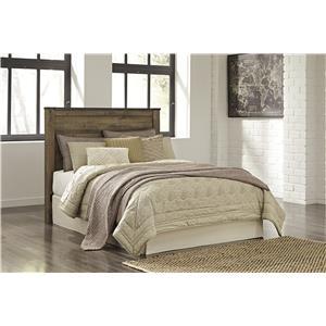 Beds Jackson Pearl Madison Ridgeland Flowood Mississippi Beds Store Miskelly Furniture
