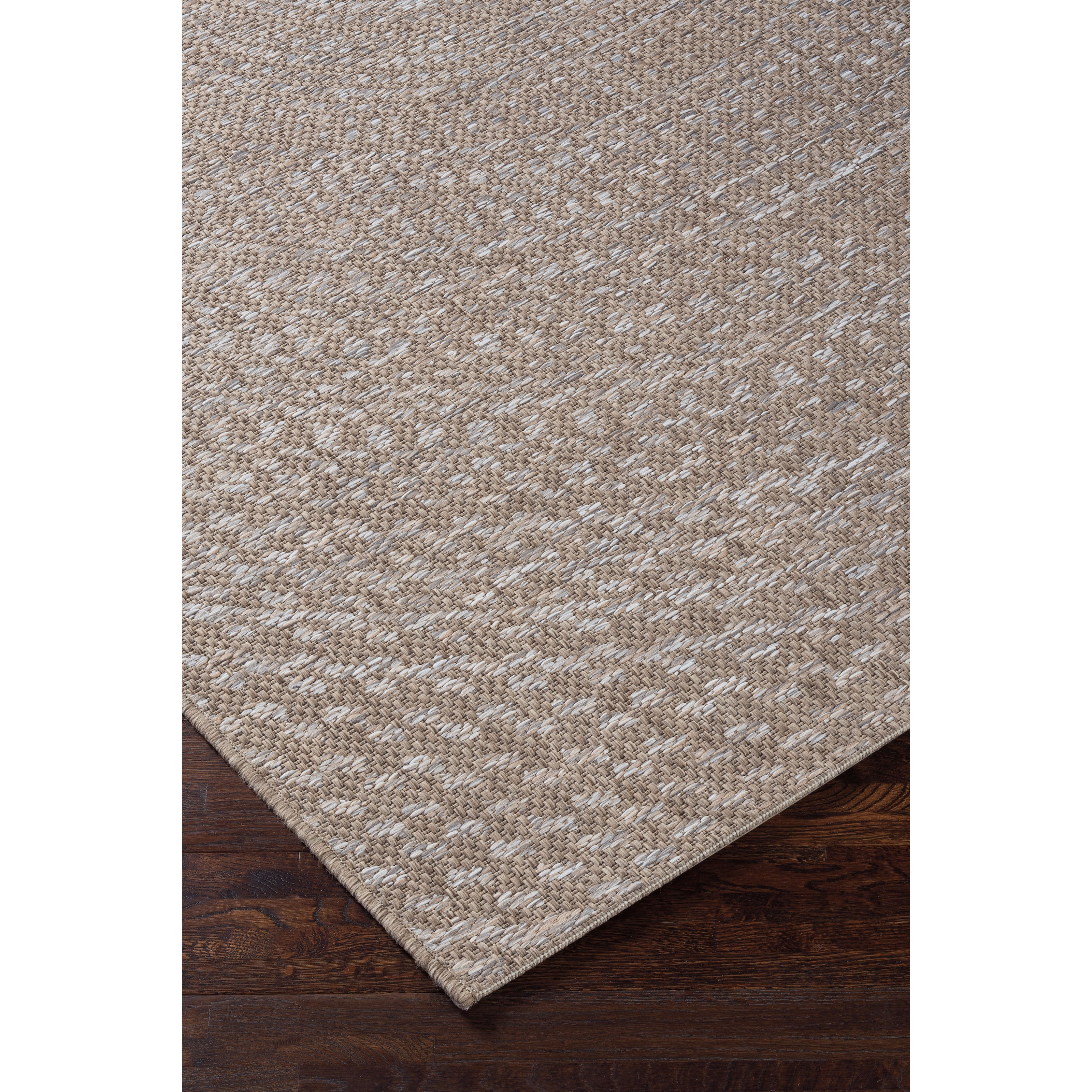 Signature Design by Ashley Casual Area Rugs Larber Gray
