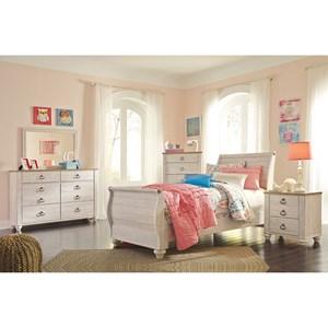 bedroom groups greenville spartanburg anderson upstate simpsonville clemson sc bedroom. Black Bedroom Furniture Sets. Home Design Ideas