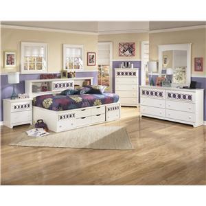 kids bedroom furniture marlo furniture alexandria va