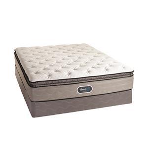 king mattresses new minas and canning nova scotia king