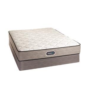 full mattresses new minas and canning nova scotia full mattresses