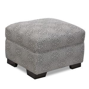 simon li alpha stationary leather match sofa with fabric accent pillows adcock furniture sofa. Black Bedroom Furniture Sets. Home Design Ideas