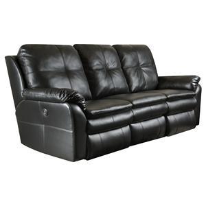 Reclining Sofas Store Bigfurniturewebsite Stylish