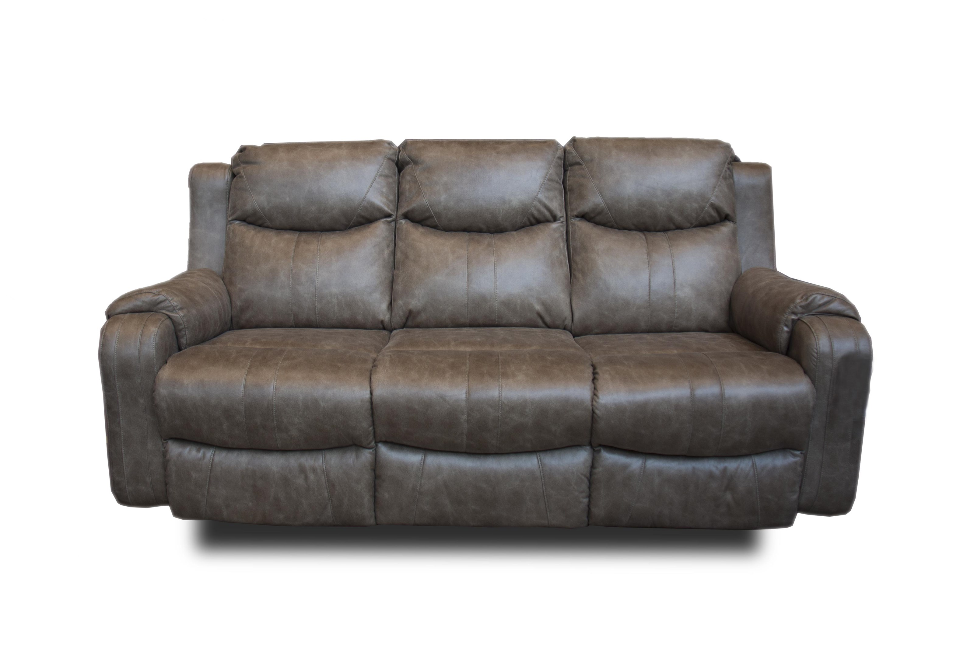 Southern motion marvel 881 31 186 16 double reclining for Sofa sofa showroom