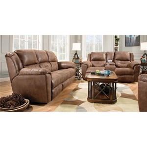 Southern Motion Turk Furniture Joliet Bolingbrook La
