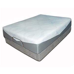 Spring air mattresses sacramento rancho cordova for Spring air mattress