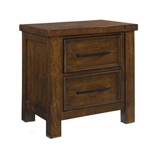 Night Stands Memphis Tn Southaven Ms Night Stands Store Great American Home Store