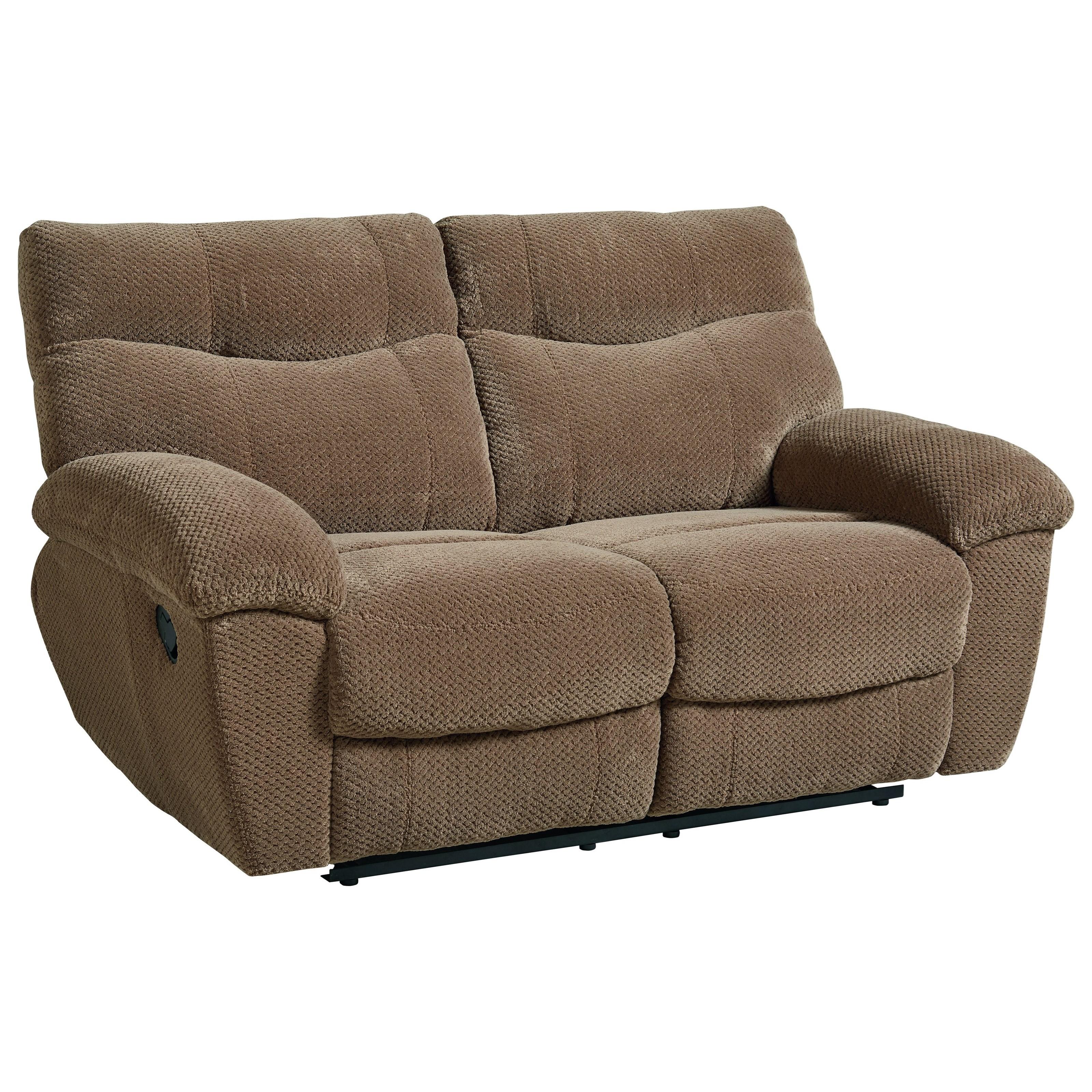 standard furniture escapade reclining living room group. Black Bedroom Furniture Sets. Home Design Ideas