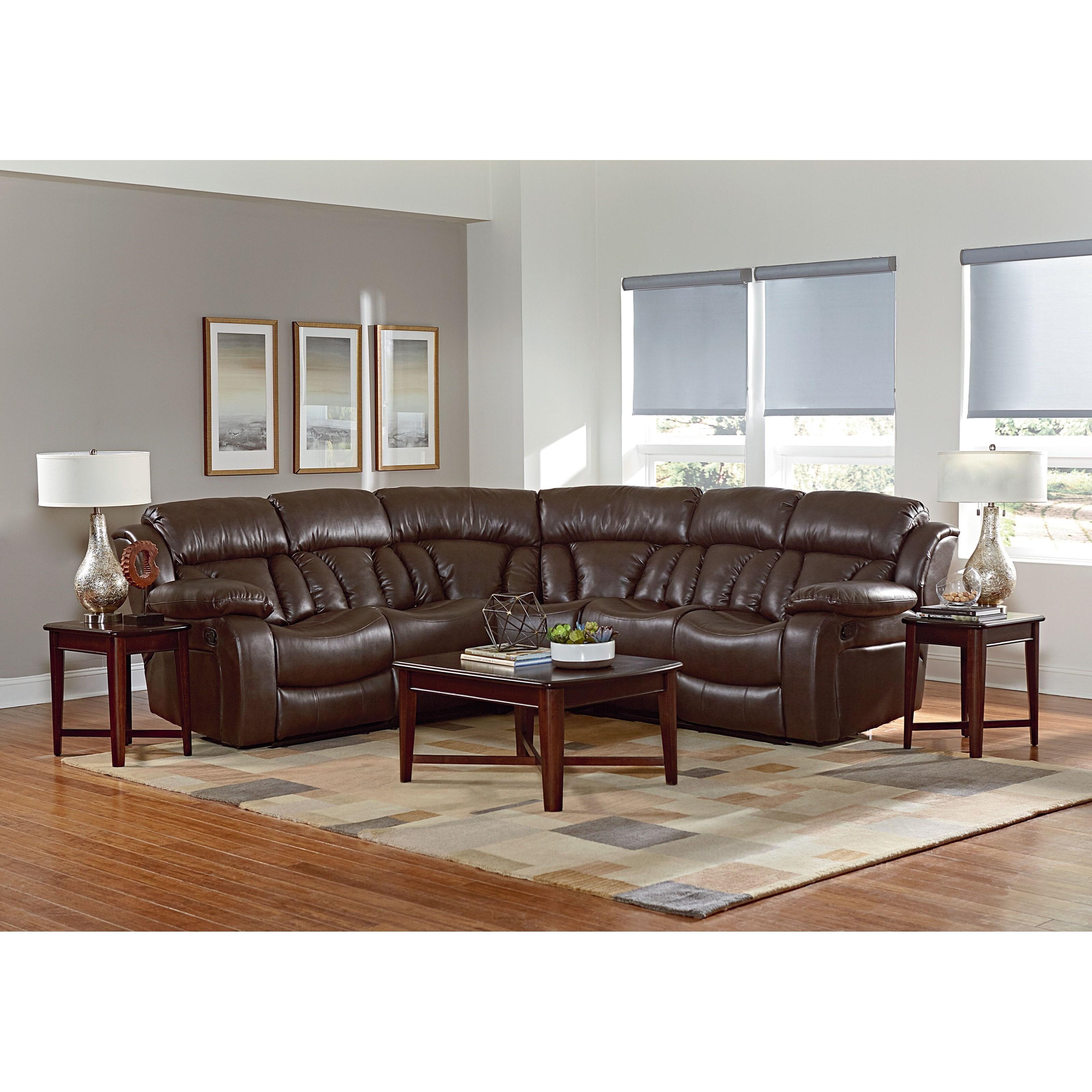 north shore living room set fresh on trend home decor