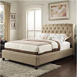 Del sol furniture phoenix glendale tempe scottsdale for Ikea avondale az